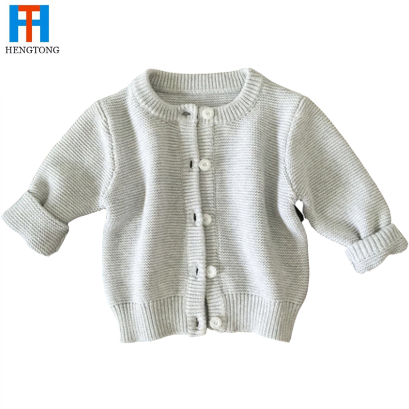 f8deded23 Buy Brand Cotton Knitted Kids Girls Sweater monkey sweater girl ...