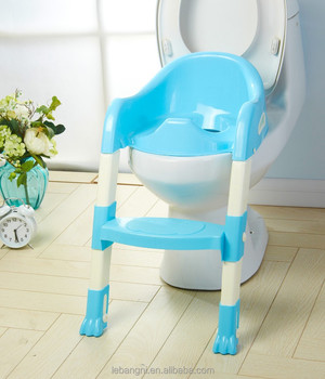 toddler toilet seat beb 234 assento do vaso sanit 225 escada crian 231 as potty 29227