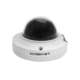 LSVISION 360 Degree Panoramic P2P 5MP IP Dome Camera Best Fisheye Security Camera