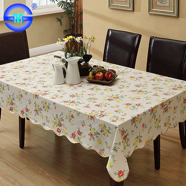 Low Price Non Slip Tablecloth Home Sense Tablecloth   Buy Tablecloth,Non Slip  Tablecloth,Home Sense Tablecloth Product On Alibaba.com
