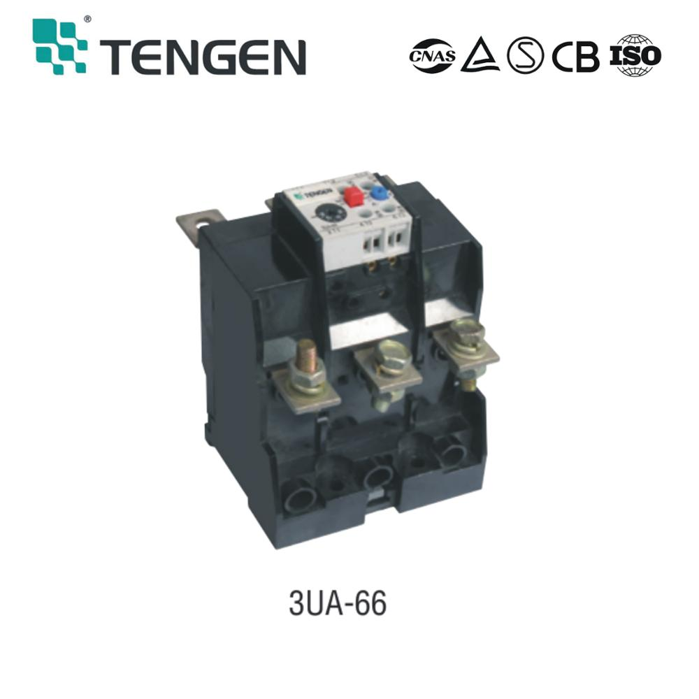 80a Thermal Relay Wholesale Suppliers Alibaba Electric Idmt