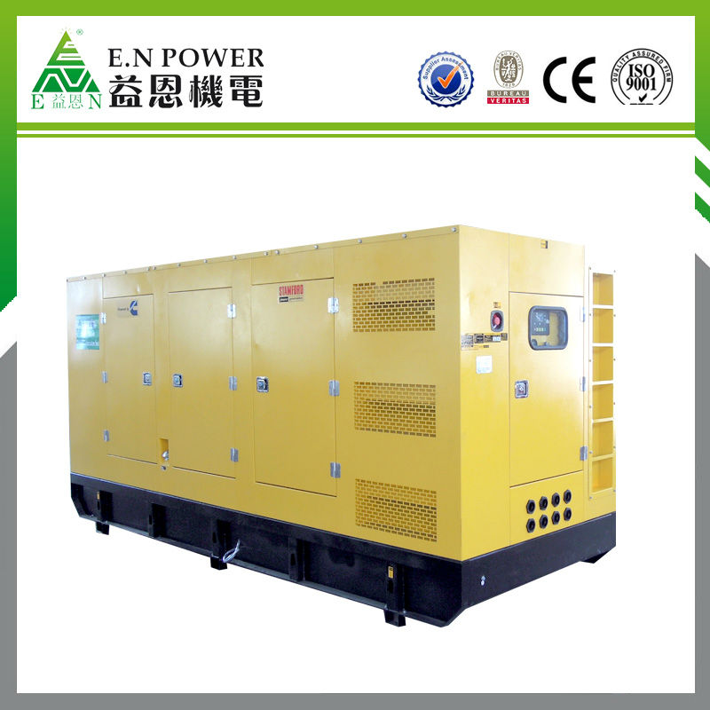 mitsubishi diesel generator set with price list