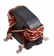 75 ohm 1: 1 Transmission Line RF Balun Transformer Used for DOCSIS2.0/3.0 Cable Modem