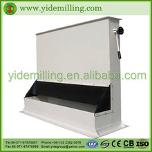 Air Recycle System/ Recycling Aspirating Channel on sale