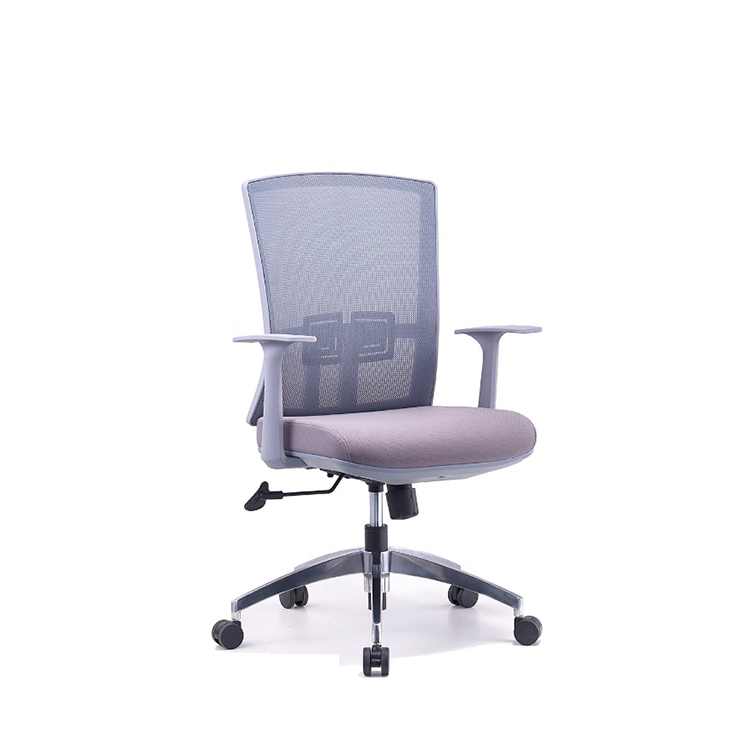 New design task mesh chairs mesh chair ergo mesh executive chair for wholesales