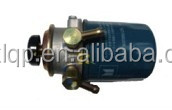 isuzu dmax fuel filter