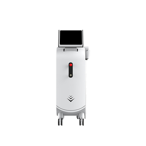 2019 Alibaba Star Selling 755+808+1064 diode laser hair removal machine with medical ce
