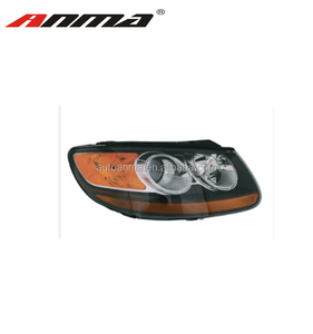 Car head lamp head light assy 92101-0w050