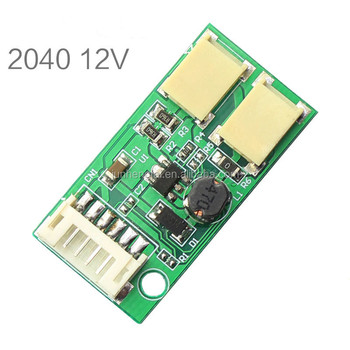 Cheap Price Two Output Lcd Led Universal Ccfl Backlight Inverter Board -  Buy Backlight Inverter Board,Lcd Tv Inverter Board,Led Backlight Driver  Board