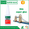 YTMOON low viscosity factory price adhesive glue MN406