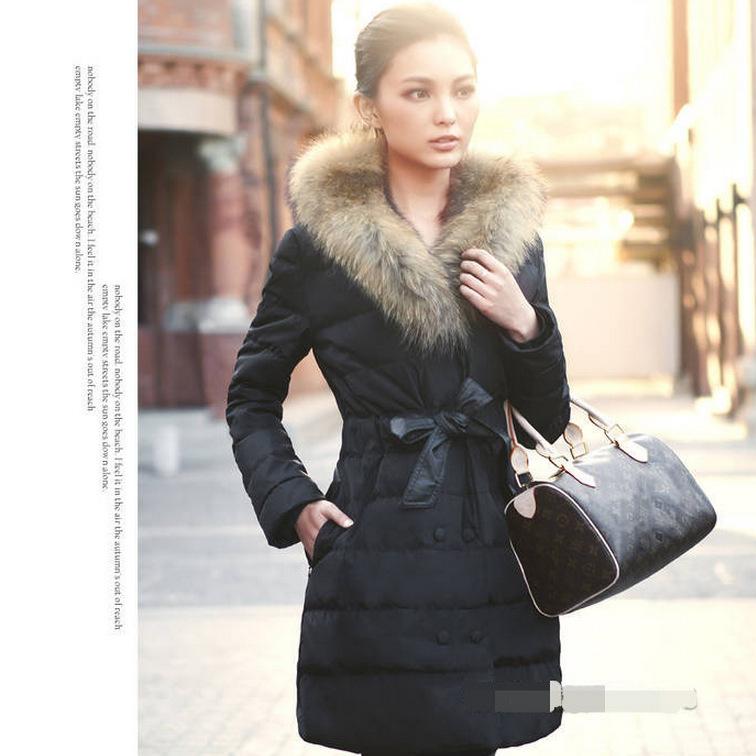 Designer Womens Coats Sale | Han Coats