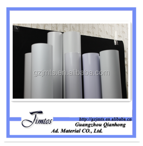 Inkjet Photo Sticker Paper / ECO High Glossy Photo Paper