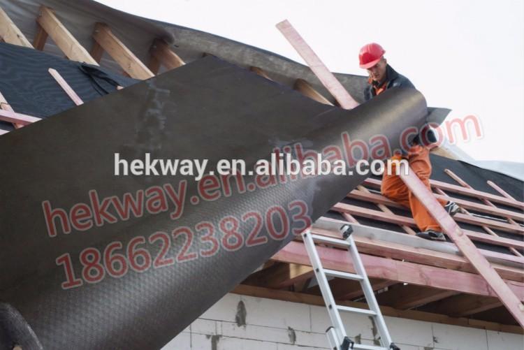 China tyvek house wrap wholesale 🇨🇳 - Alibaba
