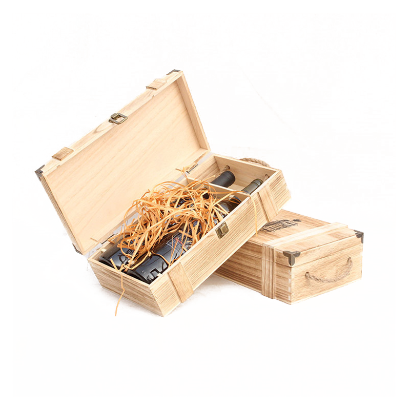 wasserdichte Fliegenbox waterproof fly boxes CF series