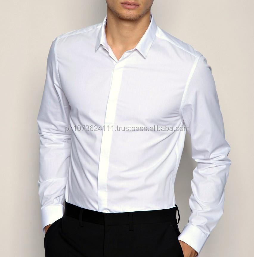 Geoffrey Beene Mens Shirts