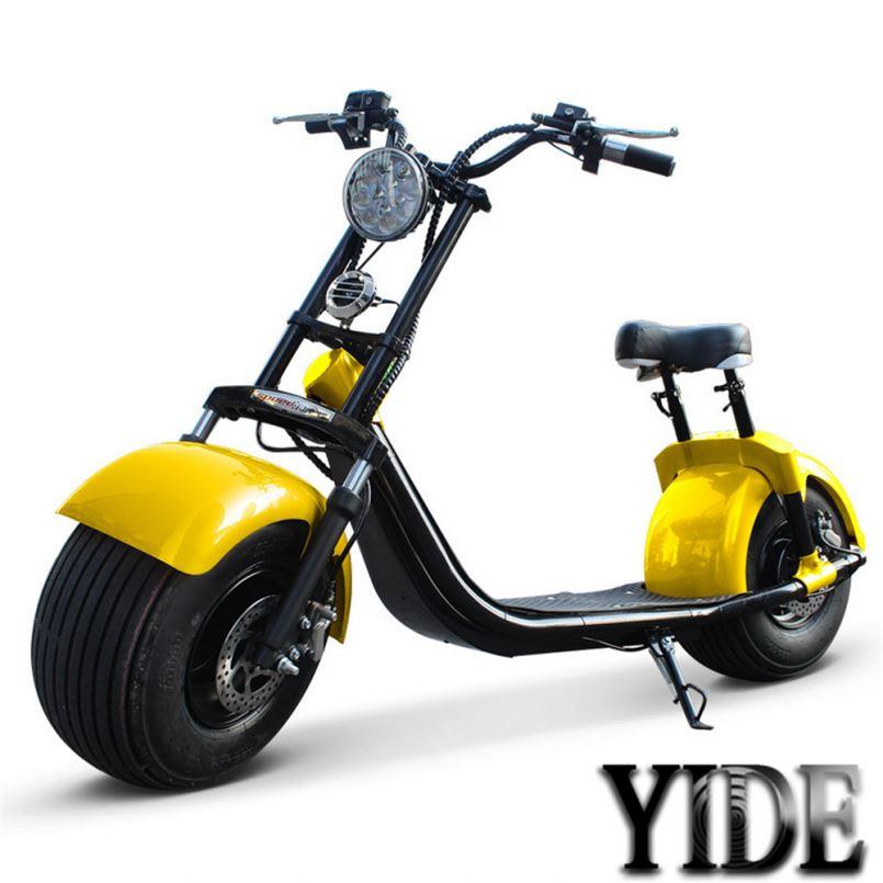Finden Sie Hohe Qualität Hx Elektrische Roller Hersteller und Hx ...