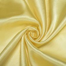 Кружевное свадебное платье, 34 Цвета, индивидуальный пошив(China)
