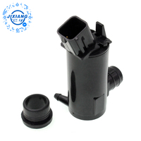 Windshield Windscreen Washer Pump 98510-1C000 98510-2G000 98510-26000 98510-1C500