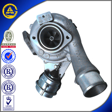 53039880122 turbo 28200-4A470 turbocharger 28200-4A480 for Hyundai