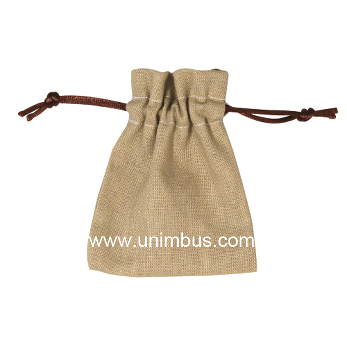 Mini Drawstring Bags, Mini Drawstring Bags Suppliers and ...