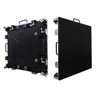 P3 full color smd indoor led display modules p3 hd giant led screen