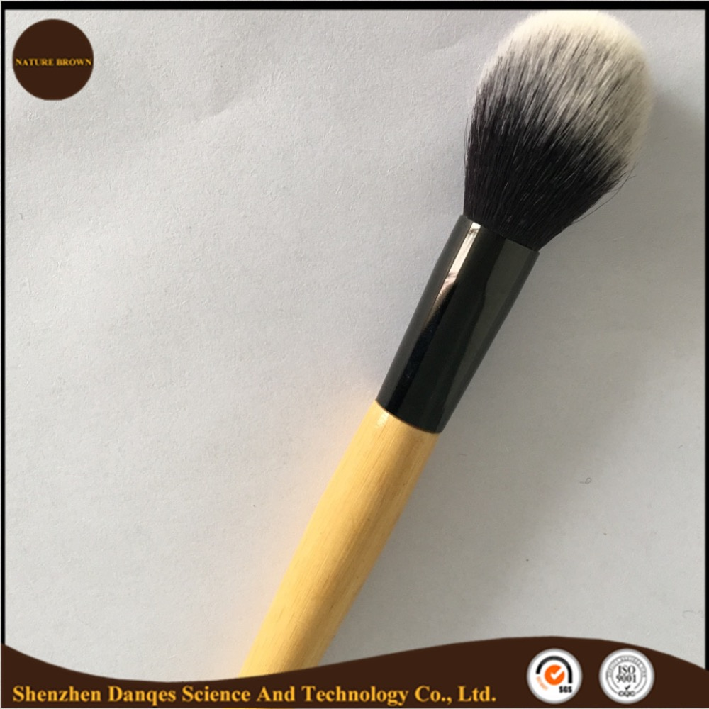 Premium Synthetic Kabuki Cosmetic Makeup Brush