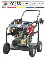 diesel high pressure washers DK800