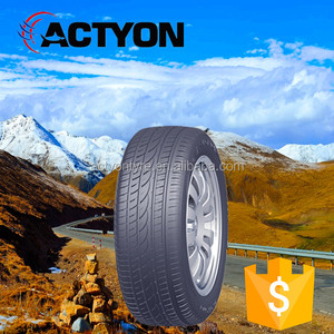 durable used best price passenger car tyre