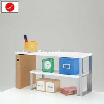 on drawer rack bookshelf in desk desktop storage furniture modern from with aliexpress com group bookcase bookcases alibaba item office student