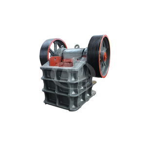 coal mining machinery stainless steel marble crusher factory price