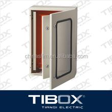 Plexiglass Door And Inner Door Metal Distribution Box Wall Mount  Distribution Box, Plexiglass Door And Inner Door Metal Distribution Box  Wall Mount ...