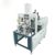 Zomagtc Automatic Cardboard V Type Grooving Machine For Sale