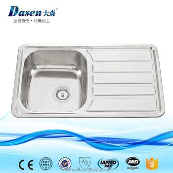 Sink Strainer Bowl Plastic Children\'s Foster Kitchen Sink - Buy ...