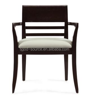 Holz Gast Stühle Wartezimmer Stuhl Buy Holz Gast Stühle