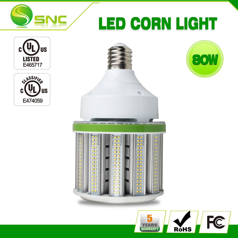 Led bulbs for enclosed fixtures led bulbs for enclosed fixtures led bulbs for enclosed fixtures led bulbs for enclosed fixtures suppliers and manufacturers at alibaba arubaitofo Image collections