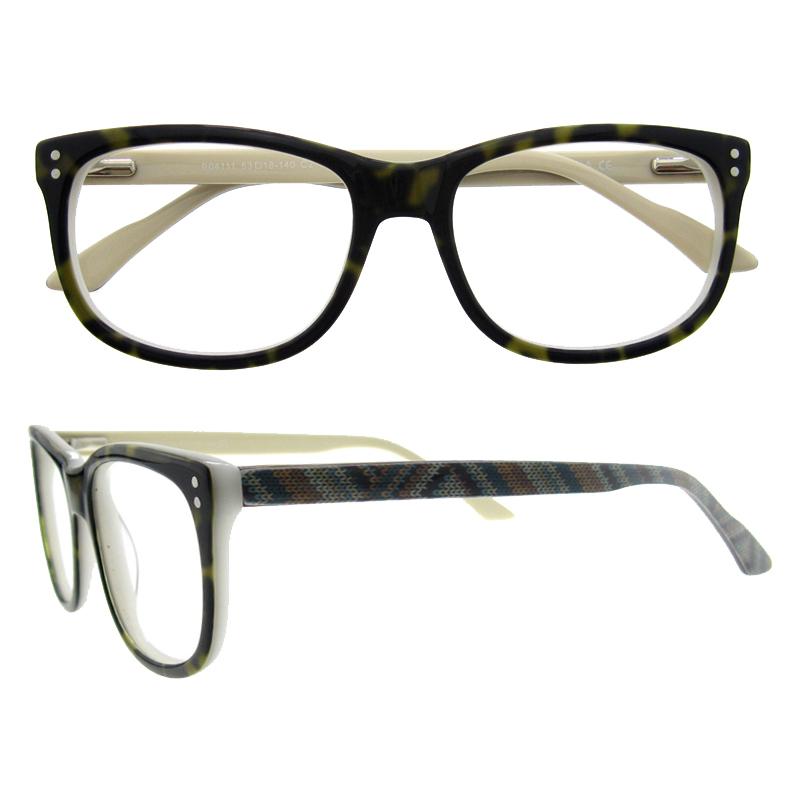 Neue augen brille optische rahmen 2017 brillen rahmen der optischen ...