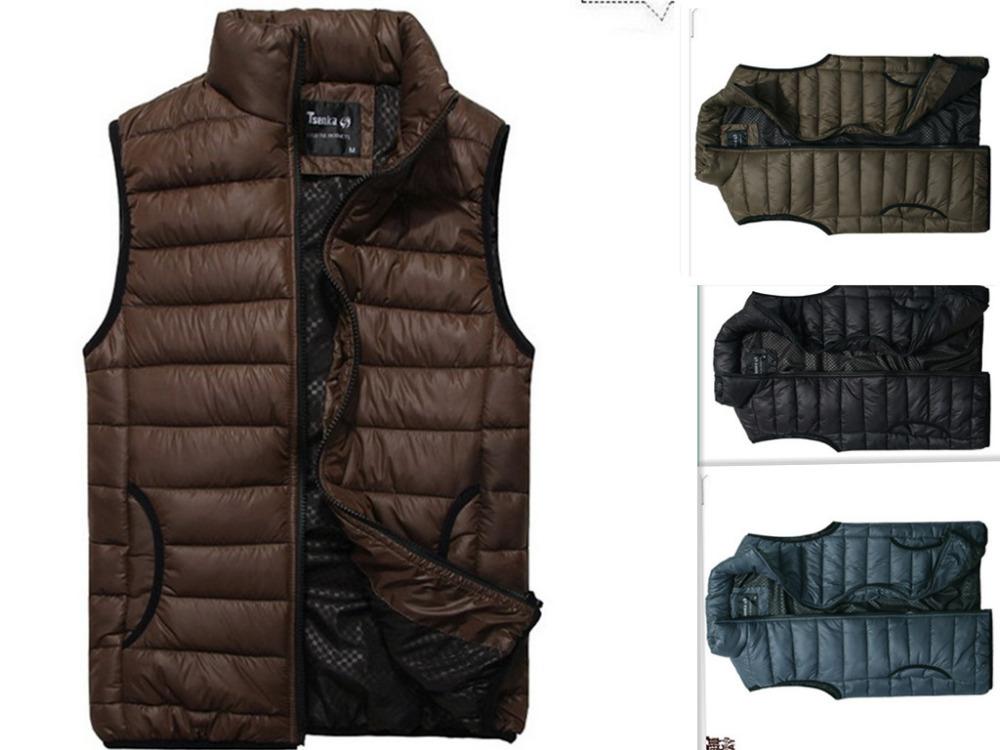 Winter Coats For Big Men - Tradingbasis