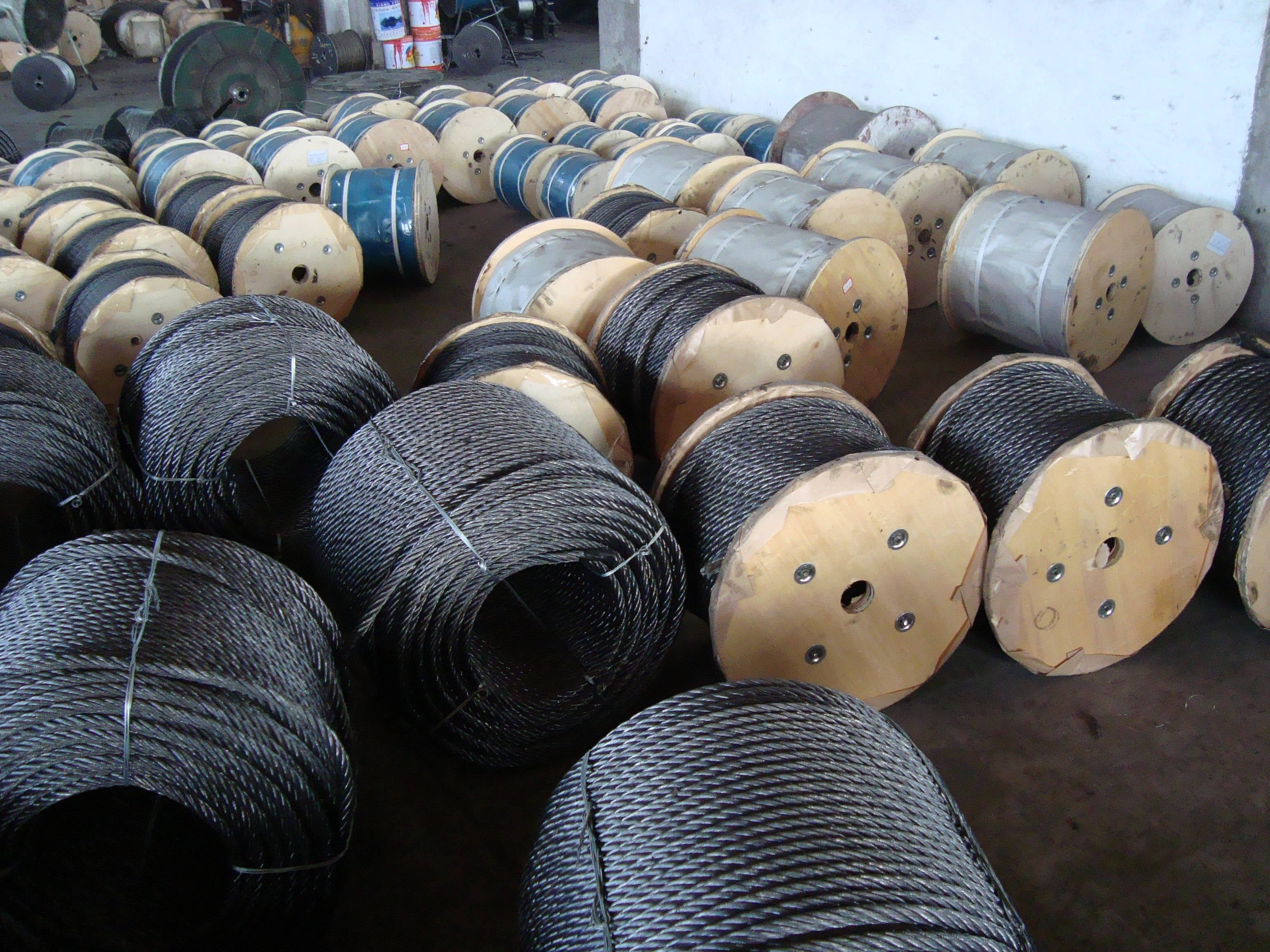 Wire Rope Oil, Wire Rope Oil Suppliers and Manufacturers at Alibaba.com