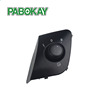 Car Side View Mirror Rear View Mirror Switch for Seat Ibiza V Rear Side Mirror Control Switch 6J1959565