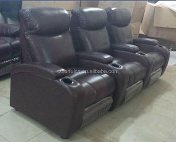 Cheers Furniture Recliner Sofa Luxury