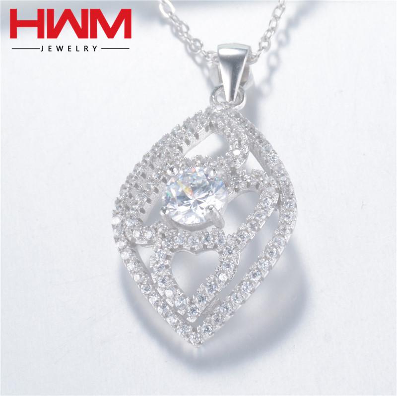 Modern Design African Jewellery Set Beads Jewelry 22k Gold Dubai ...
