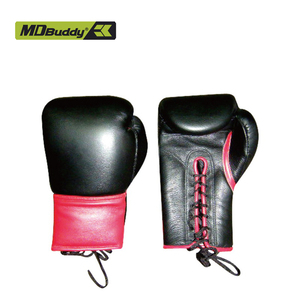 Physical Training Twins Boxing Gym Gloves