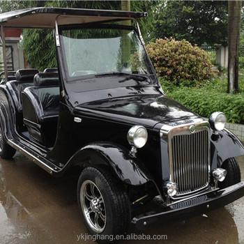 Satılık 2 Seaters çin Ucuz Mini Gaz Powered Araba Buy Satış Için
