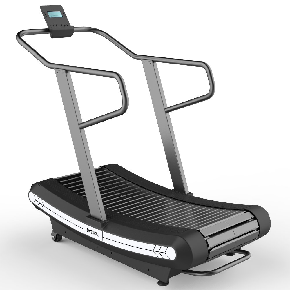 Life Fitness Treadmill Units: Life Fitness Running Machine Electric Chorse Commercial