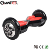 Factory wholesale 8inch Smart Balance 2 Wheel electric scooter with Bluetooth