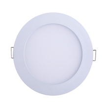 China Factory Price 8 10 Inch Led Down Light, 5W 15 W Smd Cob Blue Led Downlight