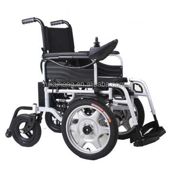 Hot sale electric wheelchair motor buy electric for Motor wheelchair for sale