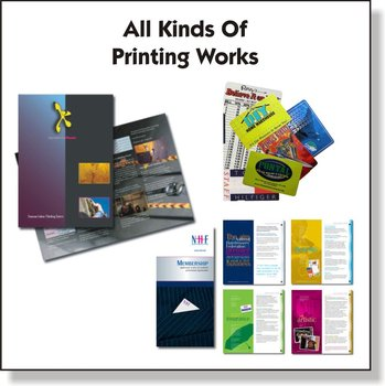 Flyersbusiness cardsmenusbrochures buy printing product on flyers business cards menus brochures colourmoves