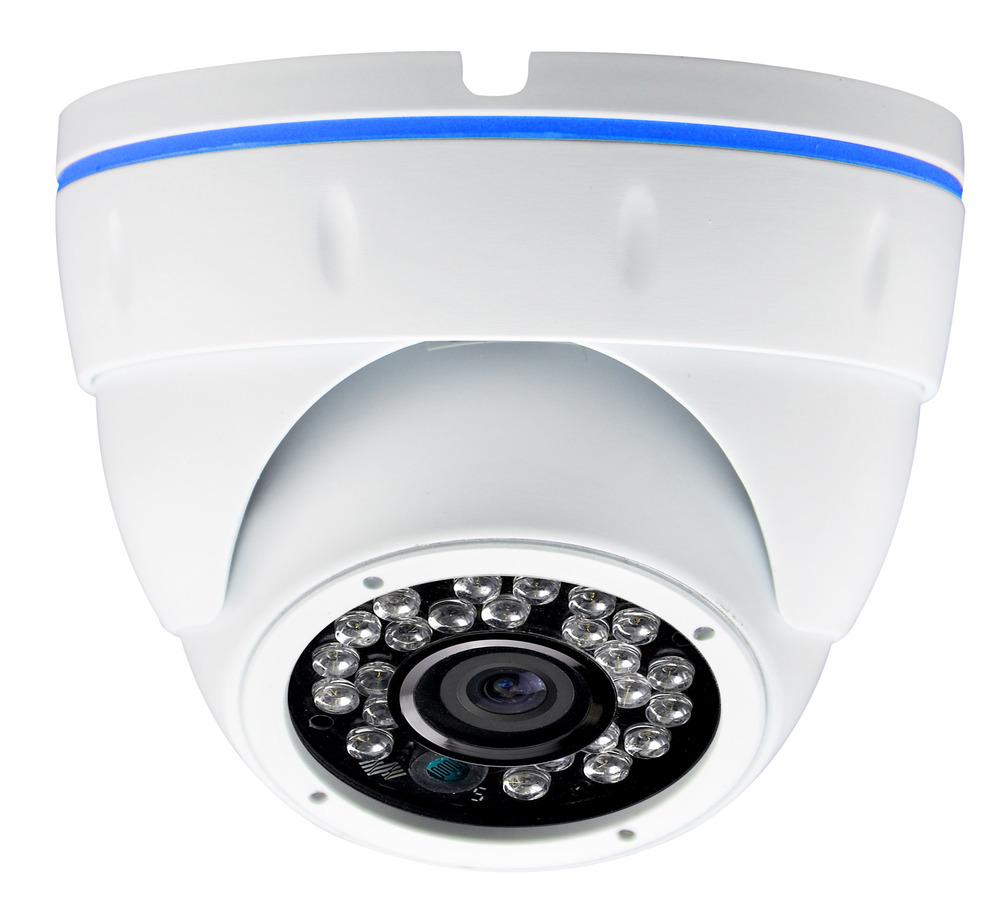 Full Hd Ahd Camera 960p Ahd Cctv Camera,Dahua Cctv Camera