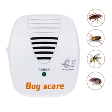 Alibaba Hot Item Atacado China <span class=keywords><strong>Fábrica</strong></span> Ultrasonic Pest Repeller, Ratos Repeller Do Rato, Rato <span class=keywords><strong>Repelente</strong></span> Barato A Granel Frete Grátis